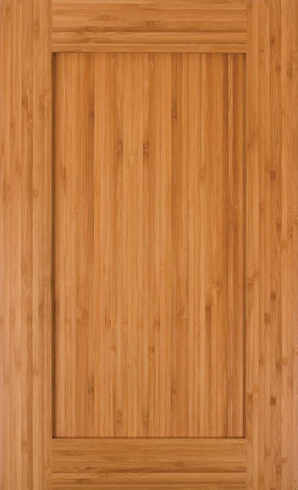 1 Bamboo_5-P Door.jpg