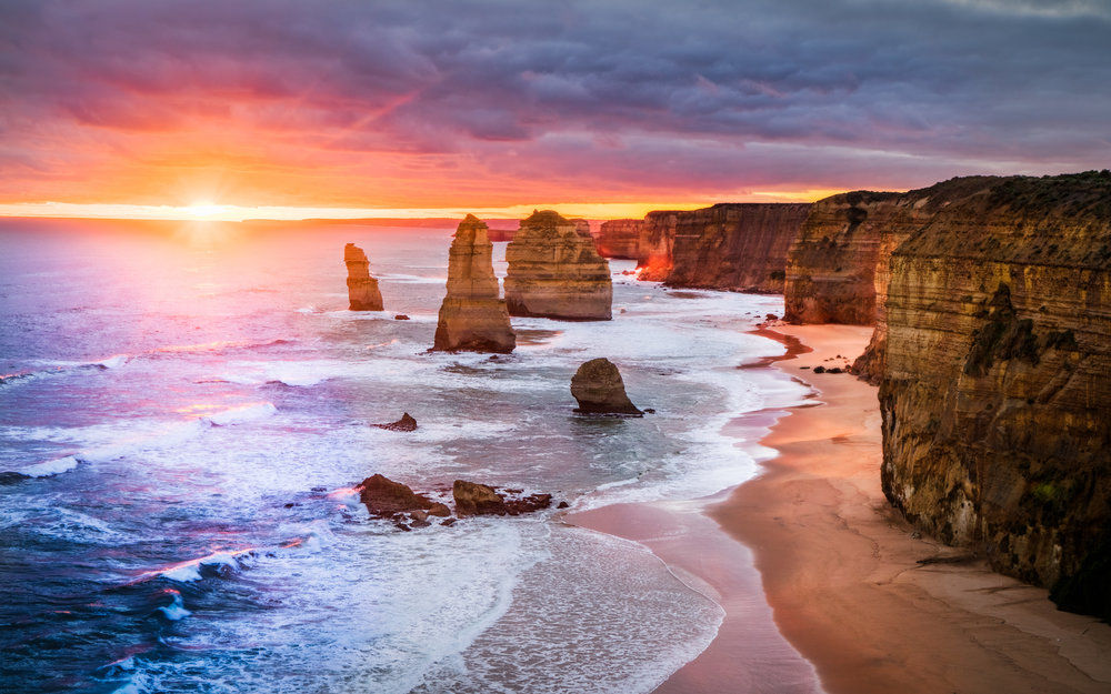 Image result for twelve apostles