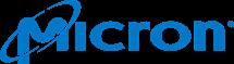 Micron logo_blue_RGB.png