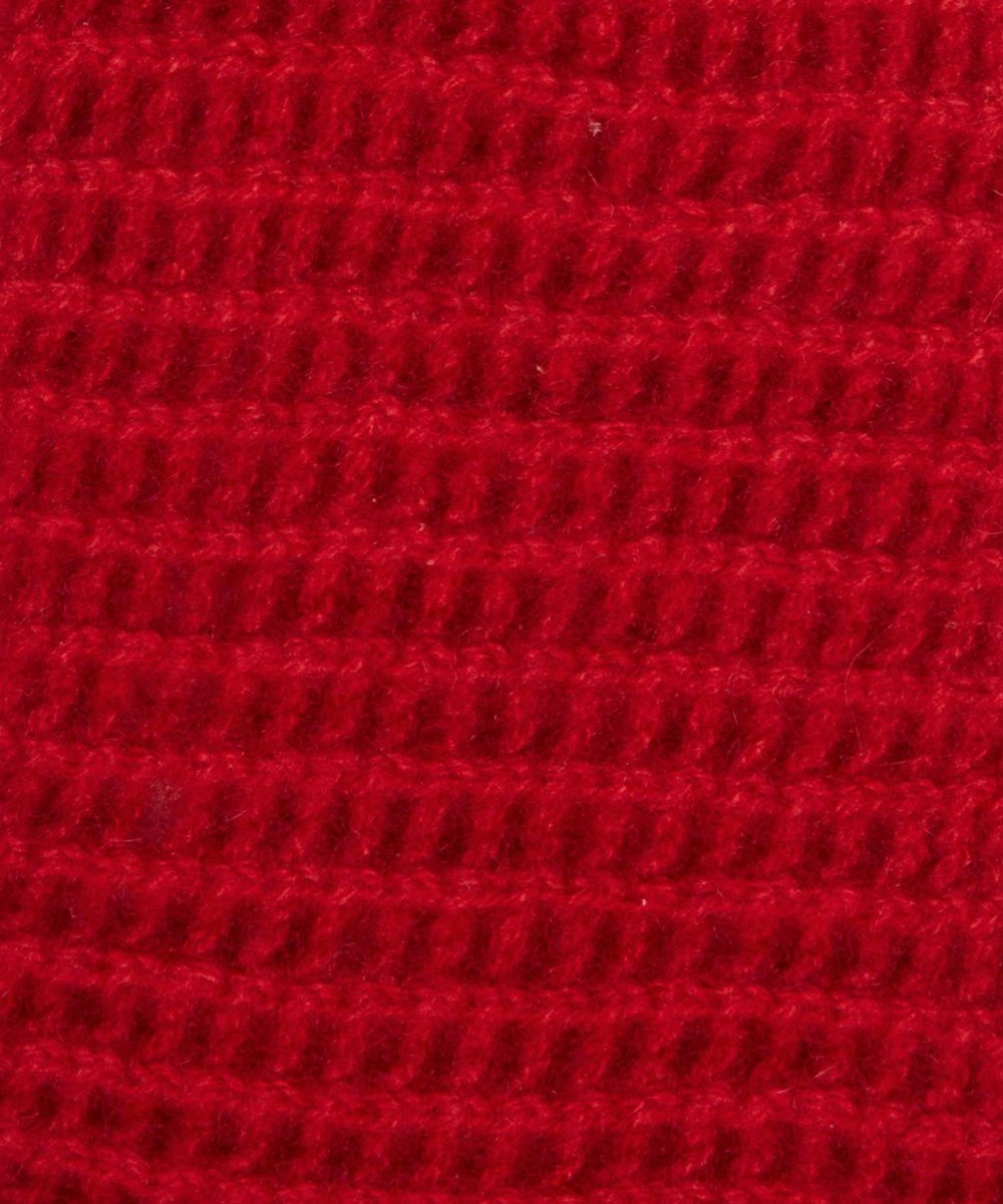 GLOVES_SWATCH_LACE_RED.jpg
