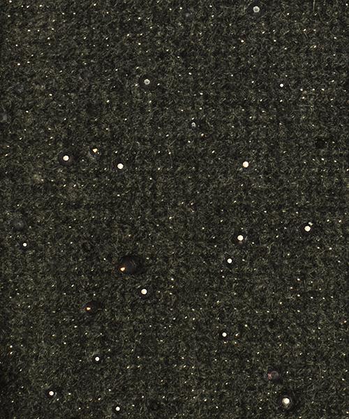 STARLIGHT_GLOVE_CHARCOAL.jpg