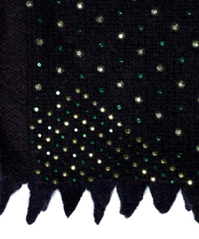 c.swatch.scarf.studded.black.peridot.large.jpg