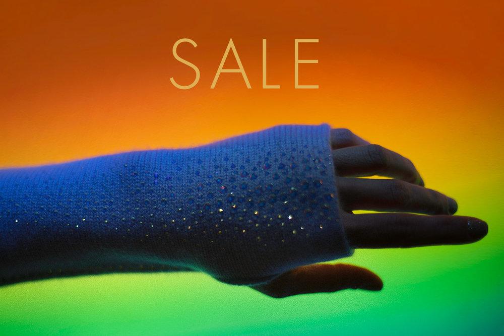 Sale-banner-med2.jpg