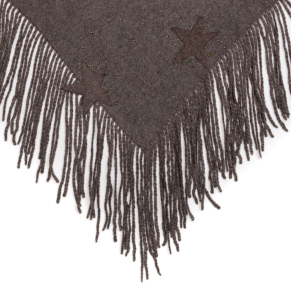 PONCHO_STARLIGHT_BROWN-0002.jpg