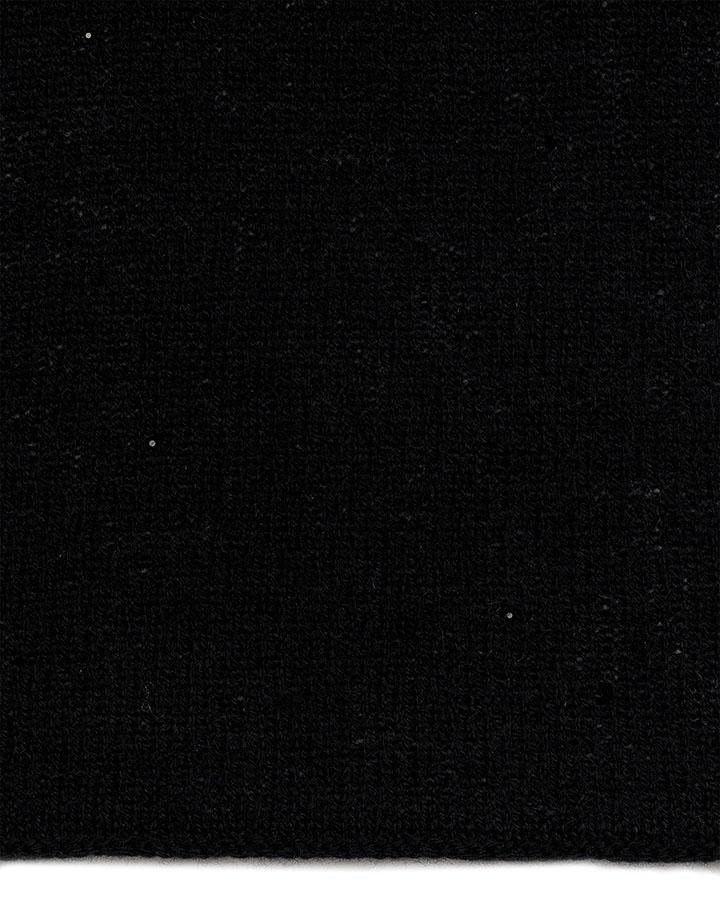SCARF_TISSUE_BLACK-0052.jpg