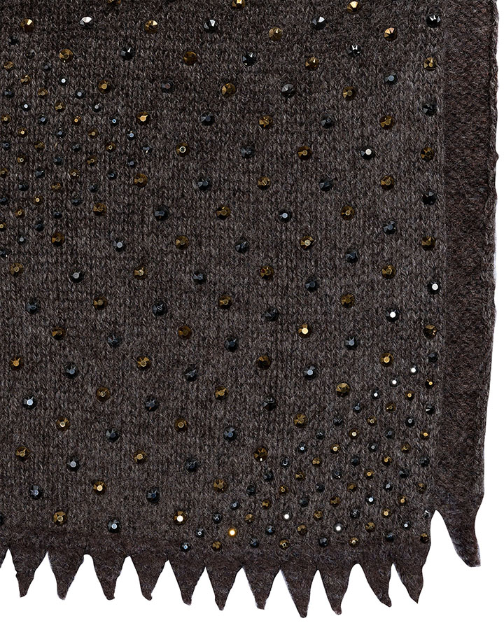 SCARF_SW_STUDDED_BROWN-0034.jpg