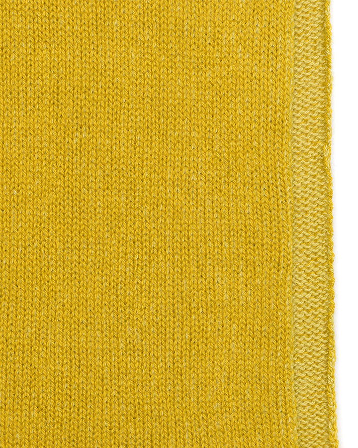 SCARF_SIMPLE_TUMERIC-0063.jpg