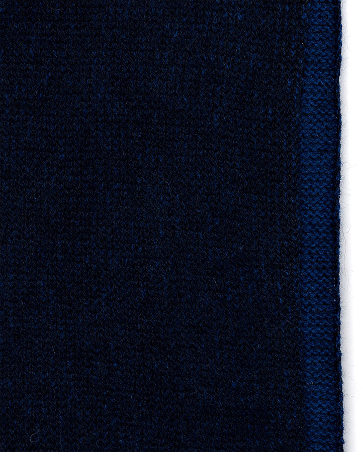 SCARF_SIMPLE_NAVY-0057.jpg