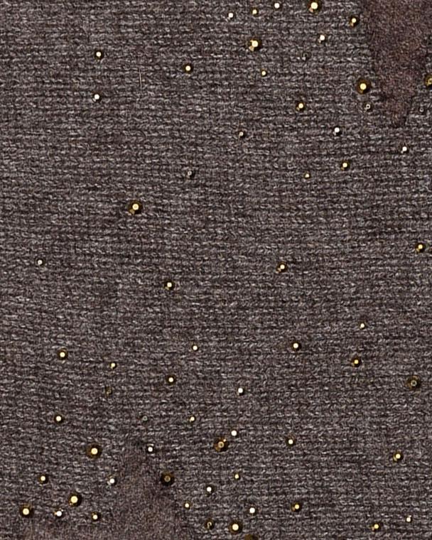 brown starlight.jpg
