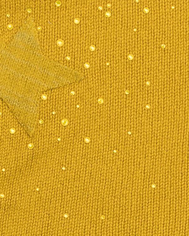 turmeric starlight.jpg