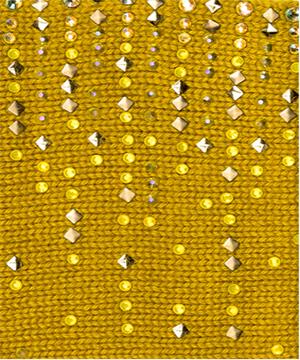 lattice_turmeric.jpg