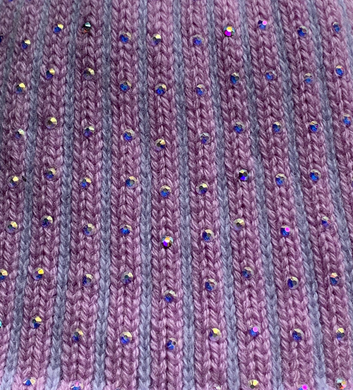 Deluxe_Hat_Swatch_Lilac_500x553.jpg
