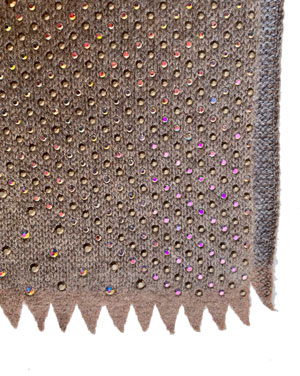 Crystal_studded_Scarf_Swatch_Taupe_300x375.jpg