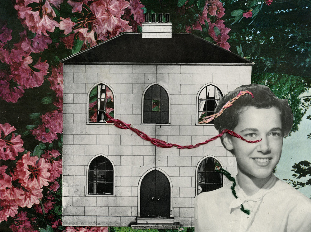 flowerhouse.jpg