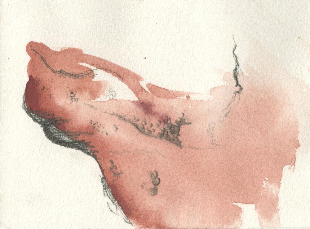 Painting8.jpg