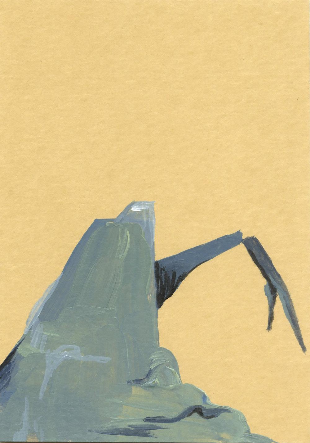 Painting17.jpg