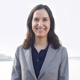 Tina Browne testimonial pic2.jpg