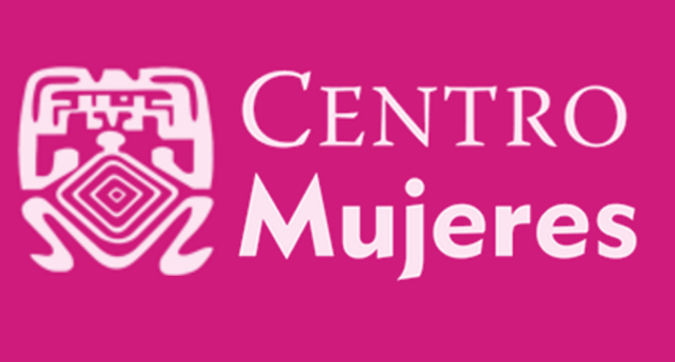 centro mujeres.png