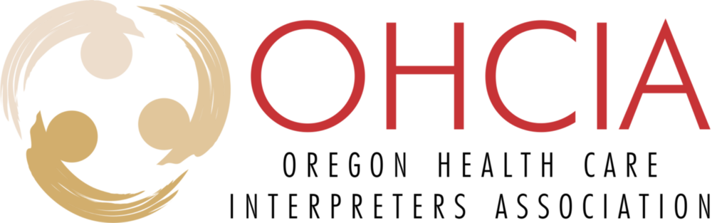 OCHIA logo.PNG