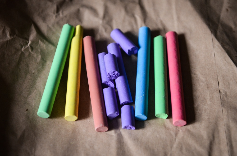 colored chalk.jpg