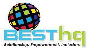 BESThq-large-logo.jpg
