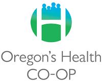 OHCOOP logo.png