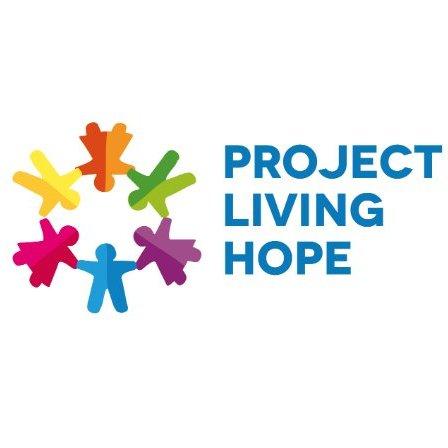 Projet Living Hope logo.PNG