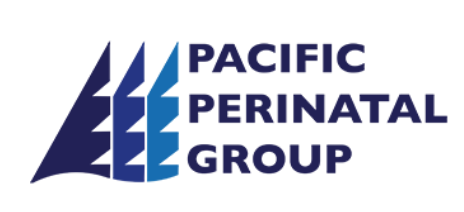 http://www.pacificperinatalgroup.com/