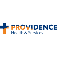 providencehealthsystemslogo.png