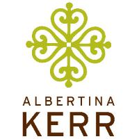 Albertina Kerr Logo.png