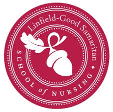LInfield School of Nursing.jpg