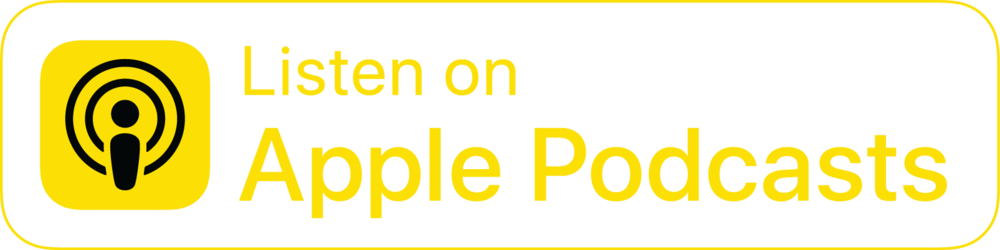 ApplePodcasts-Wise.png