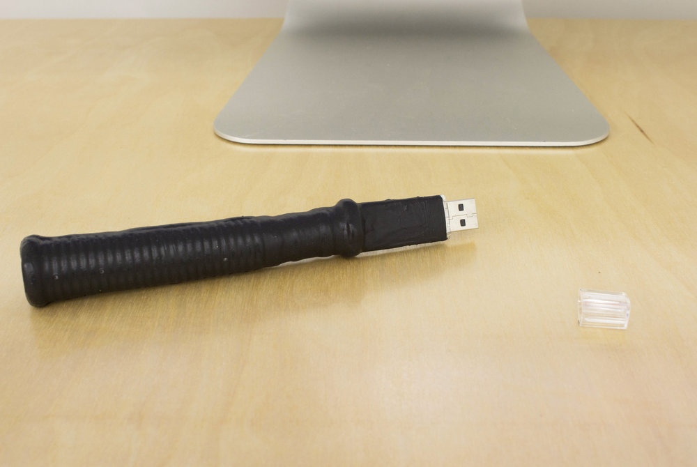 Stare (USB)