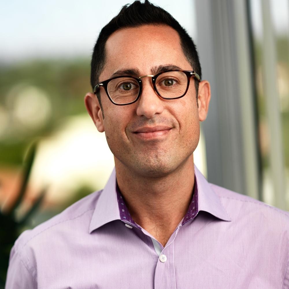 Dr_Moshe_Ben_Roohi_Lifespan_Medicine.jpg