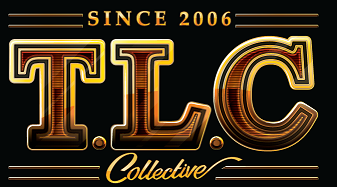 TLC Collective - Offical Website