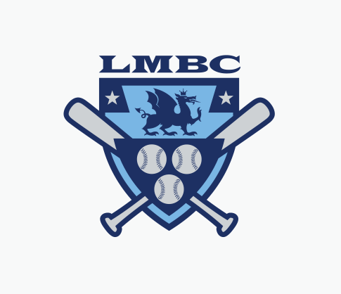 lmbc_logo.png