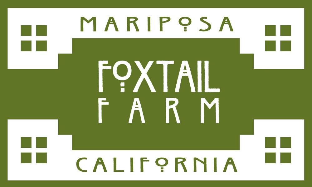 Foxtail Farm Business Card Side 1.jpg