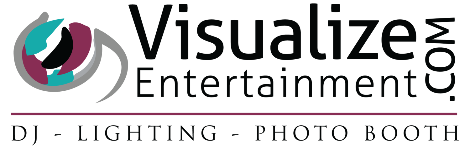 Visualize Entertainment - Key West & Florida Keys Wedding DJ