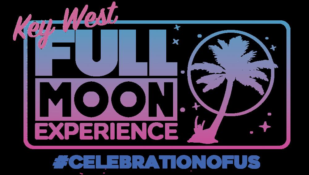 Key West FME Celebration Transparent.png
