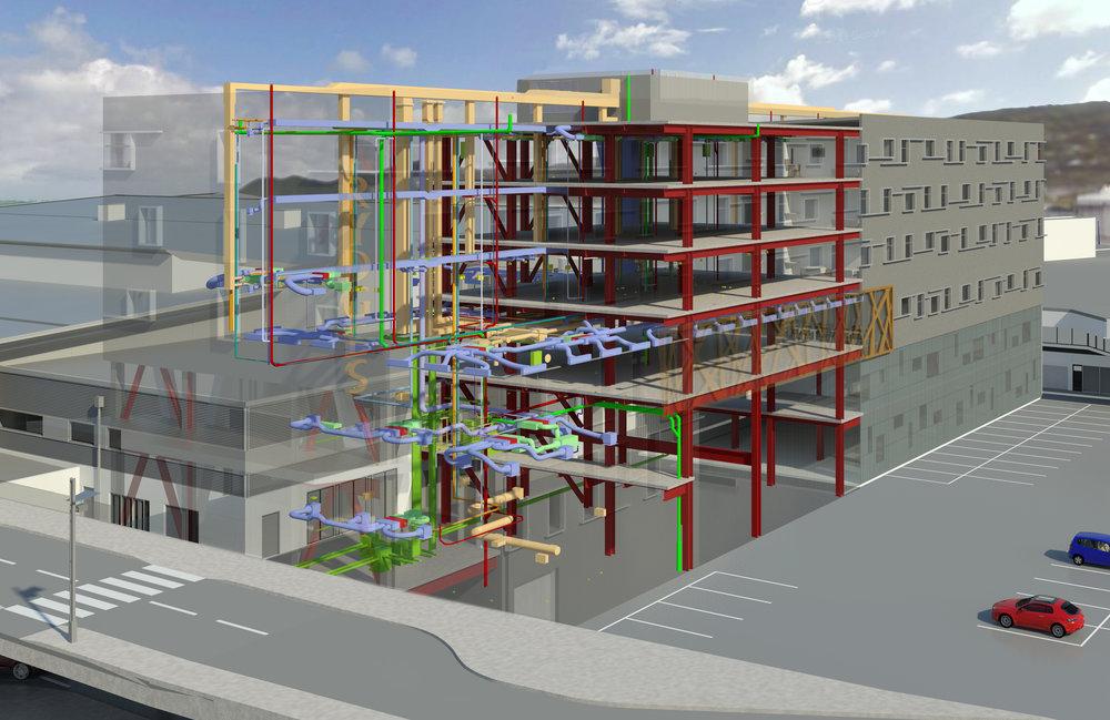 3D BIM View - Building Cutaway 4.jpg
