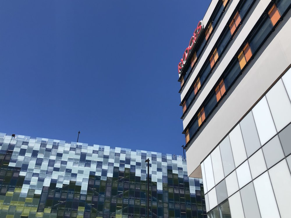 WIAL Hotel 3.jpg