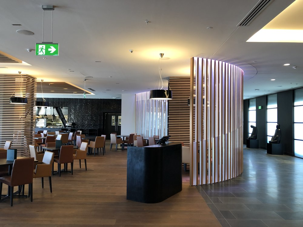 WIAL Hotel 9.JPG