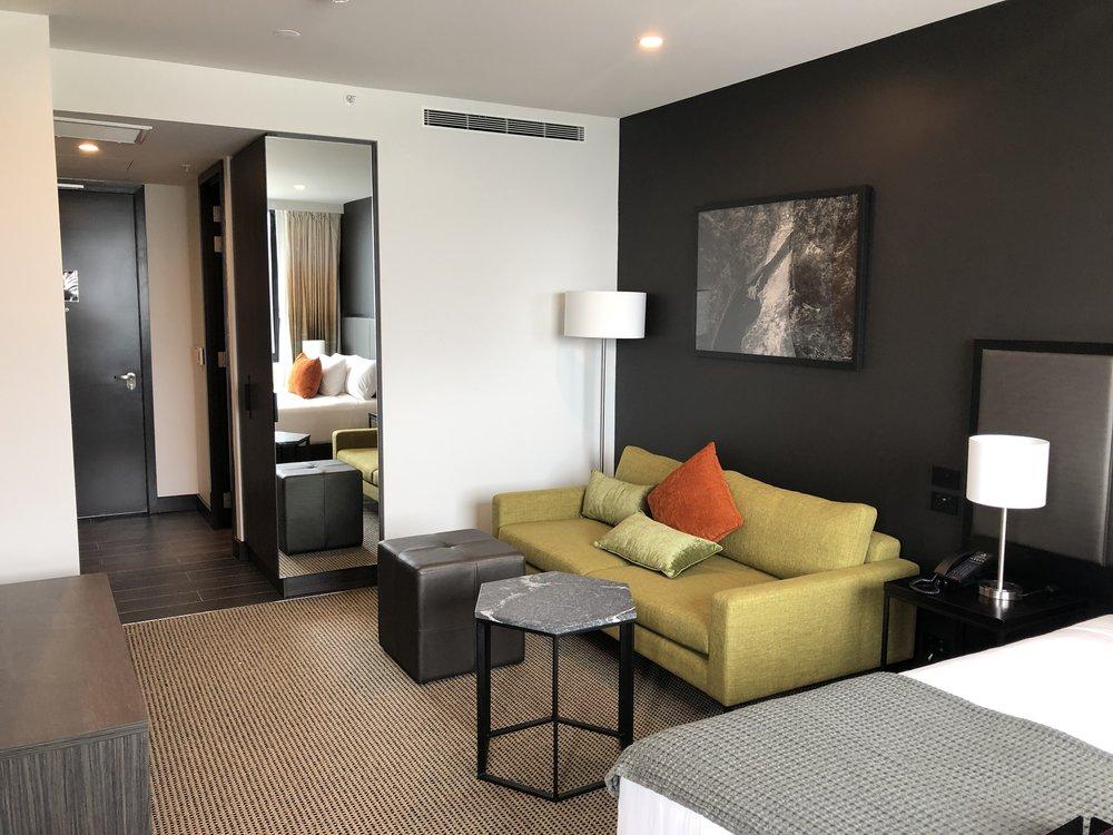 WIAL Hotel 22.JPG