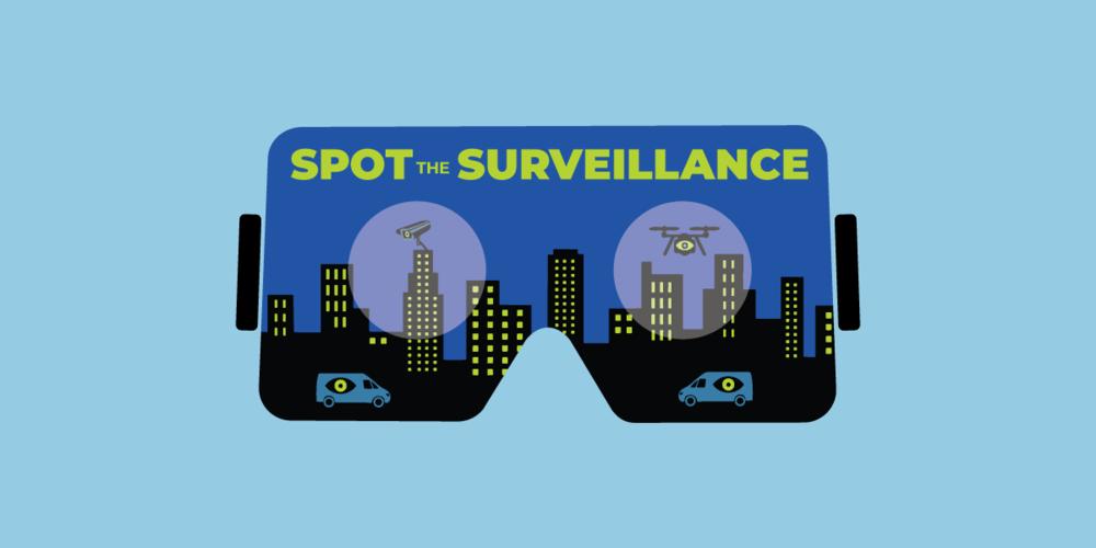 spot-the-surveillance_banner.png