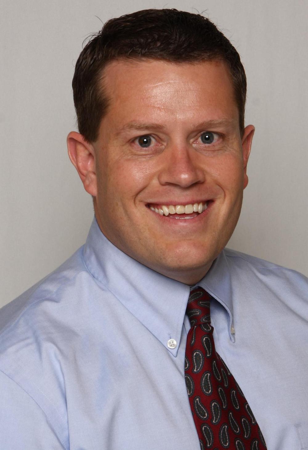 Dan Hall President Escrow Officer, Title Officer dan@accesstitleco.com