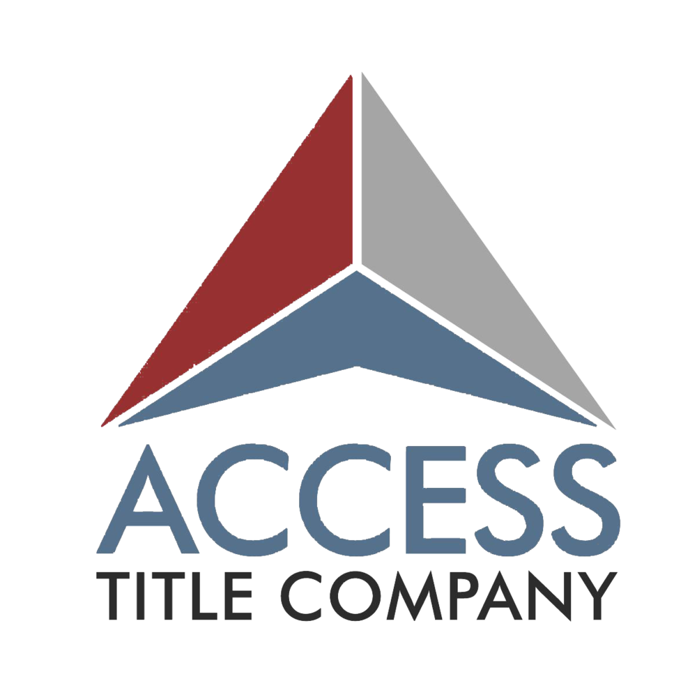 Access Title Co.