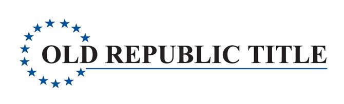 old_republic.jpg