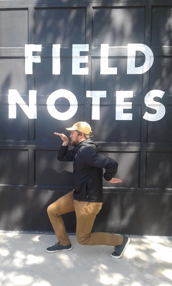 CASEY KING ART FIELD NOTES MIDWEST HQ.jpg