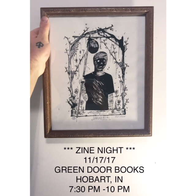 CASEY KING ART ZINE NIGHT AD.jpeg