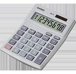 Calculator - آله حاسبه